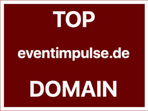 TOP-DOMAIN-EVENTimpulse-de