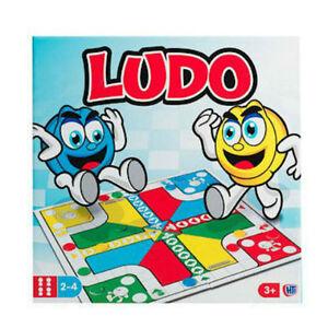 LUDO-Juego-de-mesa-1372492