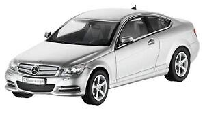 Mercedes-benz-maqueta-de-coche-1-43-c204-C-Klasse-Coupe-b66960082