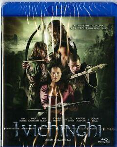 I-VICHINGHI-IL-FILM-ORIGINALE-NUOVO-DA-NEGOZIO-CON-LINGUA-ITALIANA