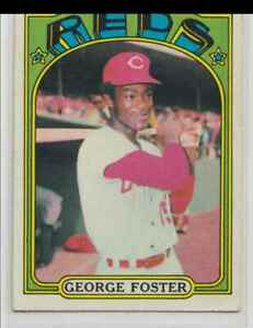 1972-Topps-George-Foster-256