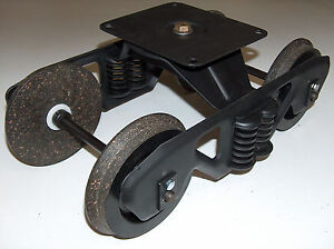 TRAIN-TRUCK-7-1-2-to-7-1-4-Gauge-from-LAWNTRACKS