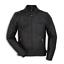 New-Spidi-Ducati-Heritage-C1-Leather-Jacket-Men-039-s-EU-54-Black-981041554 miniature 1