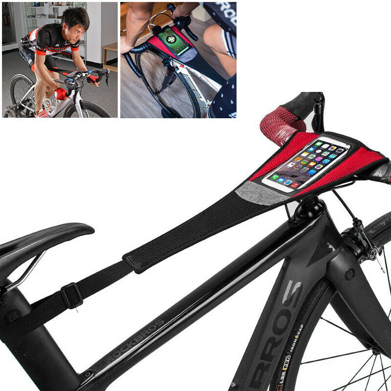spinning indoor bike bicycle frame training trainer