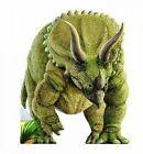 Mini Dinosaurs: Triceratops by Andrea Lorini (Board book, 2015)