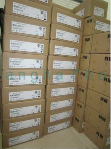 1PCS NEW MHMD082P1U      Via DHL or EMS