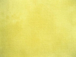 2-Yards-of-Yellow-Blender-Quilting-Fabric