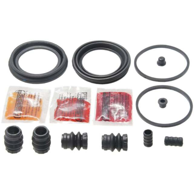 0275-L31F Febest CYLINDER KIT for NISSAN 41120-8J025