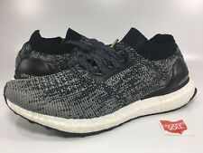 8092054700aaf ADIDAS MENS ULTRA BOOST UNCAGED OG MENS SIZE 10 BB3900 (PRE-OWNED)