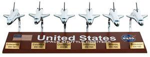 NASA-US-Space-Shuttle-Orbiter-Collection-Desk-Display-Spacecraft-1-200-ES-Model