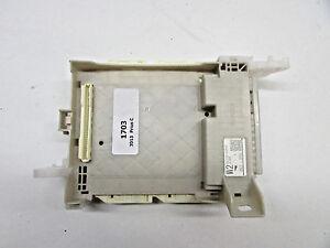 image is loading 2013-toyota-prius-c-dash-fuse-relay-box-