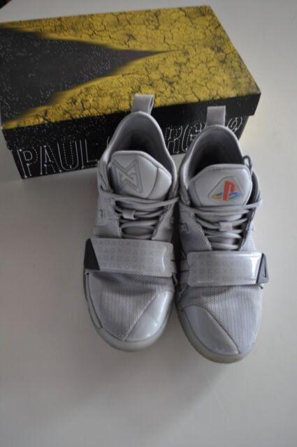 Nike Paul George 2.5 Play Station One