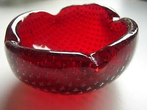 Murano Rot ~ Grosshandel schmuck murano glasschmuck glasanhänger