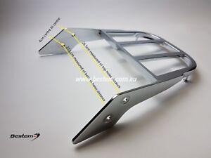 Honda-VTX-1300-1800-R-S-DELUXE-1300R-1800R-Carrier-Rack-4cm-centre-to-centre