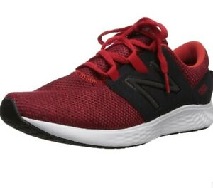 New-balance-Men-039-s-Vero-Racer-V1-Fresh-Foam-Sneaker-size-8