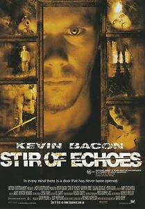 Promotional-Movie-Flyer-STIR-OF-ECHOES-1999-Kevin-Bacon-David-Koepp