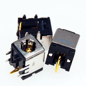 Prise-connecteur-de-charge-HP-ZV5247LA-DC-Power-Jack-alimentation