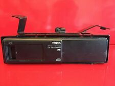PEUGEOT 406 COUPE 6 DISC CHANGER RC026 RC 026 REF 9627647780