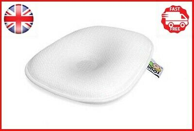 P Size Mimos 174 Baby Pillow For Flat Head Plagiocephaly