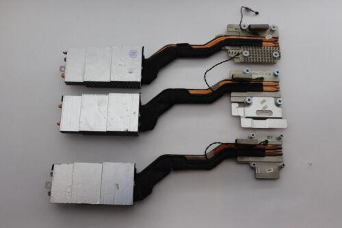 "256mb or GT120 GPU Video Card HeatSink 2007 2008 2009 A1225 24/"" iMac ATI 512mb"