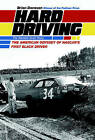 Hard Driving: The Wendell Scott Story by Brian Donovan (Paperback, 2009)