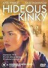 Hideous Kinky (DVD, 2004)