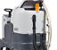 Nilfisk-SC3500-Komplett-200-GO-Aufsitz-Scheuersaugmaschine-Reinigungsmaschine miniatuur 3