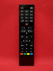 Details about Remote Control Original Tv Telefunken Xf32g111