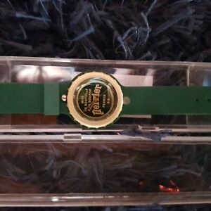 Montre-collection-PERRIER