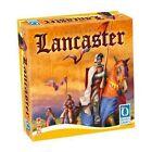Queen Games Lancaster Board Game