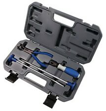 Private Brand Tools 71156 Brake Spring Tool Kit