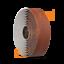Fizik-Tempo-Microtex-Bondcush-Classic-3mm-Performance-Bike-Handlebar-Bar-Tape thumbnail 18