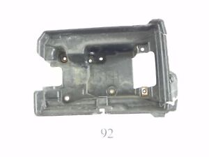 2010-LEXUS-IS250-TRAY-HOUSING-COVER-HOLDER-BATTERY-74431-53050-OEM-532-92-A