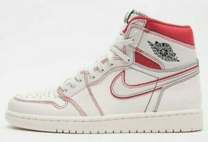 Nike-Air-Jordan-1-Retro-High-OG-Phantom-US12-5-EUR47-555088-160