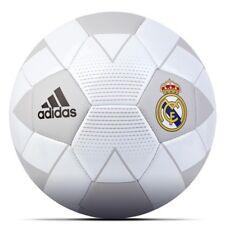 artículo 2 Pallone oficial Adidas Mini Real Madrid 2018 2019 blanco  blancons Medida 3 -Pallone oficial Adidas Mini Real Madrid 2018 2019 blanco  blancons ... 3729a9bf51f1f