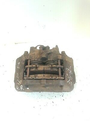 FOR IVECO DAILY 65C18 BRAKE CALIPER FRONT DRIVER RH SIDE BREMBO