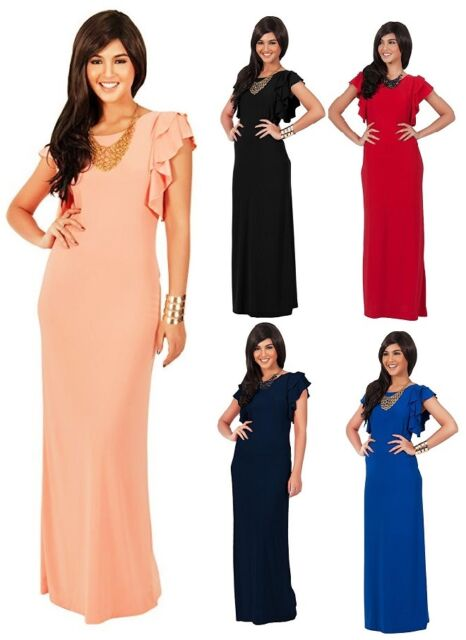 Evening dress,Maternity Suitable,Wedding Party Plus size Maxi,Maternity 010