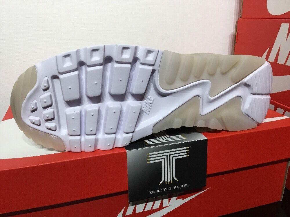 Nike Premium Air Max 90 Ultra Premium Nike