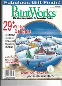 Paint-Works-Magazine-Feb-2010