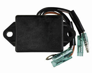 KR-CDI-IGNITION-MODULE-FOR-YAMAHA-OUTBOARD-MOTOR-6F5-85540-22-00