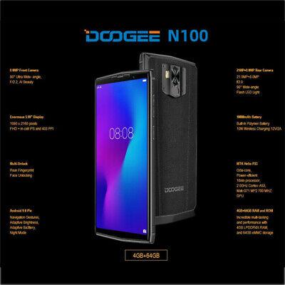 Gadget from Sohodum New Tech