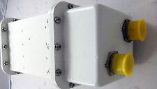 Sundstrand Power Systems ESU 4500304B **Brand new** T46C7 ESU