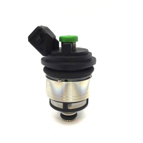 Landirenzo Landi Med injecteur Buse d/'injection GI 25-22 Vert GPL GPL LPG