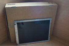 Siemens SXR-9351 //  Philips LCD  LM151X05 (A3C1)