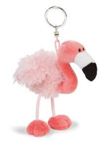 41655-NICI-Bean-Bag-Schluesselanhaenger-Flamingo