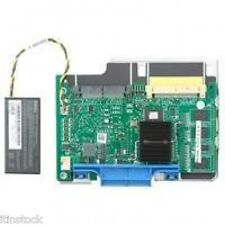 Dell PERC 6/i 6i PCI-e SAS RAID Controller T954J for 1950 2950 and others