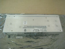 New Gilbarco Pa03330001r Smtc Mx Passport Pos Gas Pump Dispenser Free Shipping