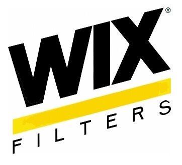 Auto Trans Filter Kit-Transmission Filter Wix 58608