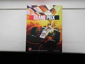 Grand-Prix-Board-Game-UK-ONLY