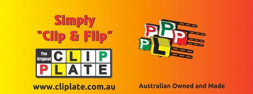 clipplateforlearnerdrivers